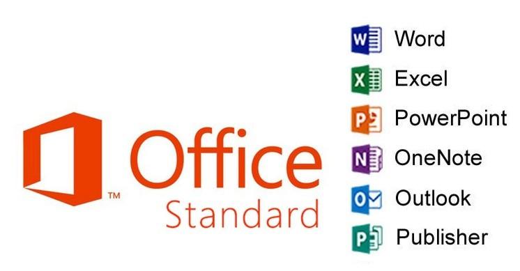 Microsoft Office   Программа корпоративного лицензирования ...